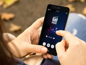 mettre un smartphone sur écoute